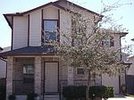 4950 Ancient Elm, San Antonio, TX