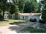 673 Pebble Creek Trl # 22, Norcross, GA