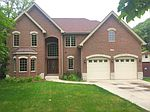 5924 Woodward Ave, Downers Grove, IL