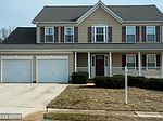 22561 Dunleigh Dr, Lexington Park, MD