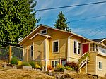 4057 21st Ave SW, Seattle, WA
