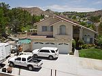 29303 Mammoth Ln, Canyon Country, CA
