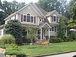 238 Knoll Dr, Park Ridge, NJ