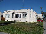 3805 Grim Ave, San Diego, CA