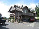 240 Clearwater Loop # A, Ronald, WA