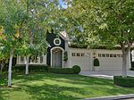 18876 Masson Terrace Ct, Saratoga, CA