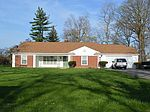 5811 Homewood Dr, Fort Wayne, IN