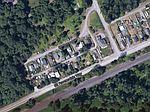267 Xx Se Ravensdale Way STE 124, Ravensdale, WA