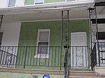6754 Marsden St, Philadelphia, PA