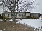 253 Fawn Valley Ct, North Wales, PA