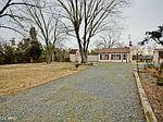 15321 Lee Hwy, Centreville, VA