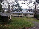 246 W Lake Sammamish Pkwy SE, Bellevue, WA