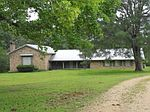 2997 Macedonia Rd, Centreville, MS