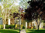 15450 Nisqualli Rd, Victorville, CA