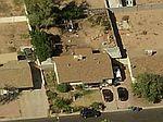 7850 E Glade Ave, Mesa, AZ