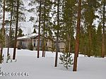 754 Cord51/polecreek Dr, Tabernash, CO