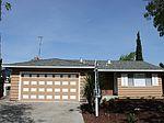 4058 Meridian Ave, San Jose, CA