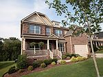 1258 Lange Ct, Fort Mill, SC