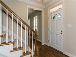 312 Shaftsberry Ct, Raleigh, NC