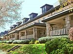 1700-1720 Wightman St, Pittsburgh, PA