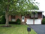 370 Stahl Ave, Cortland, OH