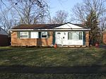 5451 Darcy Rd , Columbus, OH 43229