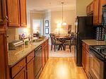 499 Boston Rd # 12869782, Billerica, MA 01821