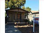 2731 Marlborough Ave, Redwood City, CA