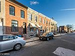409 S Bouldin St, Baltimore, MD