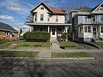 16 Parkwood St , Albany, NY 12208