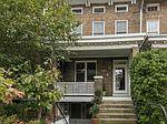 1350 Randolph St NW # 2, Washington, DC