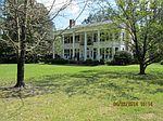 280 Arden Dr, Swainsboro, GA