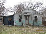 328 SE 45th St, Oklahoma City, OK