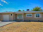 1937 Middleberry Rd, Sacramento, CA