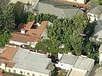 822 S Spaulding Ave, Los Angeles, CA