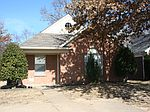 10316 Tally Ho Dr, Olive Branch, MS