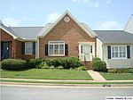 1417 Cambridge Pl, Anniston, AL