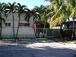 560 NE 68th St APT 2, Miami, FL