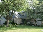 472 Chestnut Ave, Westerville, OH