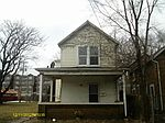 1015 N Frink St # HOUSE, Peoria, IL