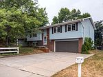 1428 40th Ave, Greeley, CO