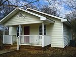 202 Pitner Pl, Knoxville, TN