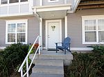 7131 Discovery Ln, Madison, WI