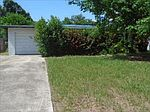 10781 57th Ave, Seminole, FL