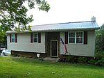 4106 Big Springs Ridge Rd , Friendsville, TN 37737