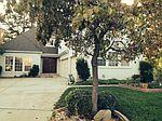 20968 Fairwoods Ct, Cupertino, CA