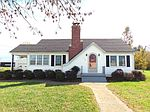 4105 Highway 52, Loretto, KY