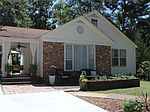 1507 S 10th St, Oxford, MS