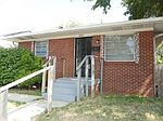 5108 E 37th St, Indianapolis, IN