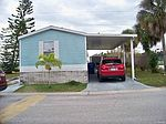 14099 Belcher Rd S # R4101, Largo, FL
